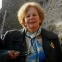 Adriana Alarco de Zadra