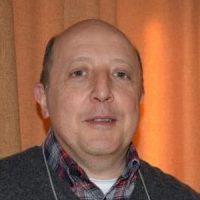 Alberto Degan