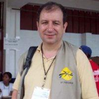 Alberto Vitali