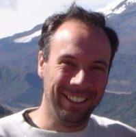 Alberto Zoratti
