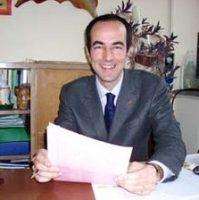 Alessandro Saggioro