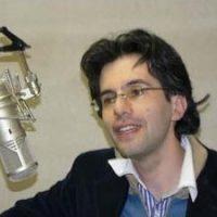 Alfredo Tagliavia