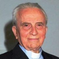 Angelo Lazzarotto