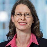 Annette Krauss
