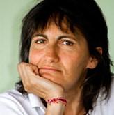 Antonietta Potente