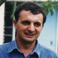 Antonio Bargiggia