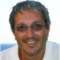 Davide Cavazza