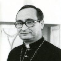 Enrico Bartolucci
