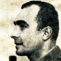 Enzo Bellettato