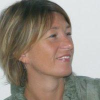 Flavia Micol Andreasi
