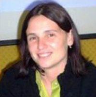 Francesca Quartieri