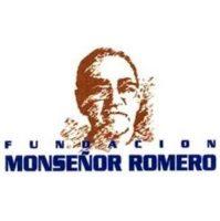Fundación Monseñor Romero
