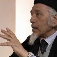 Gabriele Mandel Khan
