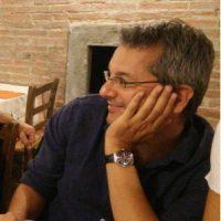 Giampaolo Grassi