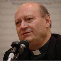 Gianfranco Ravasi