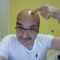 Gianni Albanese