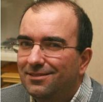 Giorgio Bernardelli