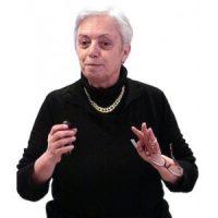 Giovanna Cipollari