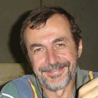 Giovanni Munari