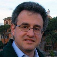 Giovanni Stiz