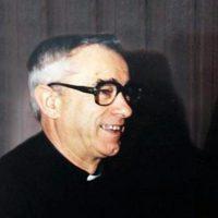 Giulio Battistella
