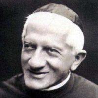 Giuseppe Allamano