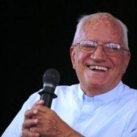 Giuseppe Buono
