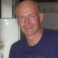 Giuseppe Morotti