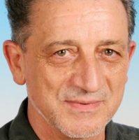 Giuseppe Scattolin