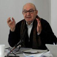 Graziano Zoni