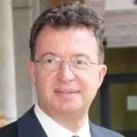 Guido Barbera