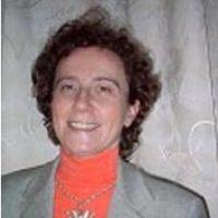 Irene Gatti