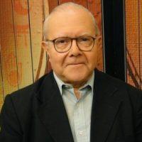 Juan Carlos Scannone