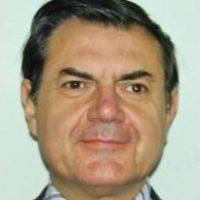 Lorenzo Bortolin
