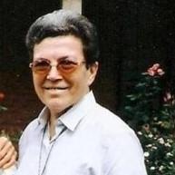 Lucia Pulici