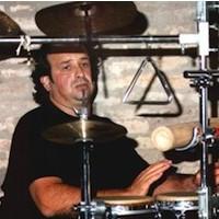 Luciano Bosi