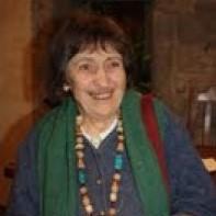 Manuela Sadun Paggi