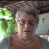 Maria Soave Buscemi