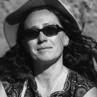Mariangela Corbetta