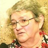 Martine Syoen