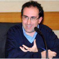 Massimo De Giuseppe