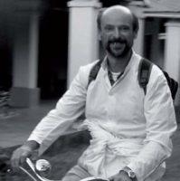 Maurizio Balducci