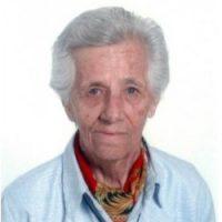 Olga Raschietti
