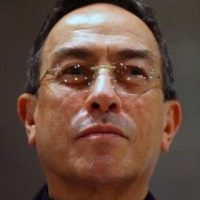 Óscar Rodriguez Maradiaga