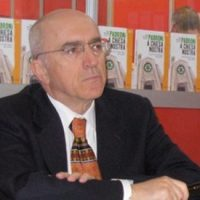 Paolo Bertezzolo