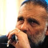 Paolo Dall'Oglio