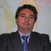 Paolo Naso