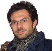 Paolo Torresan
