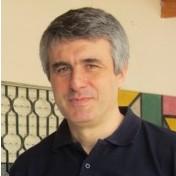 Pierfrancesco De Robertis