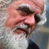 Renato Kizito Sesana